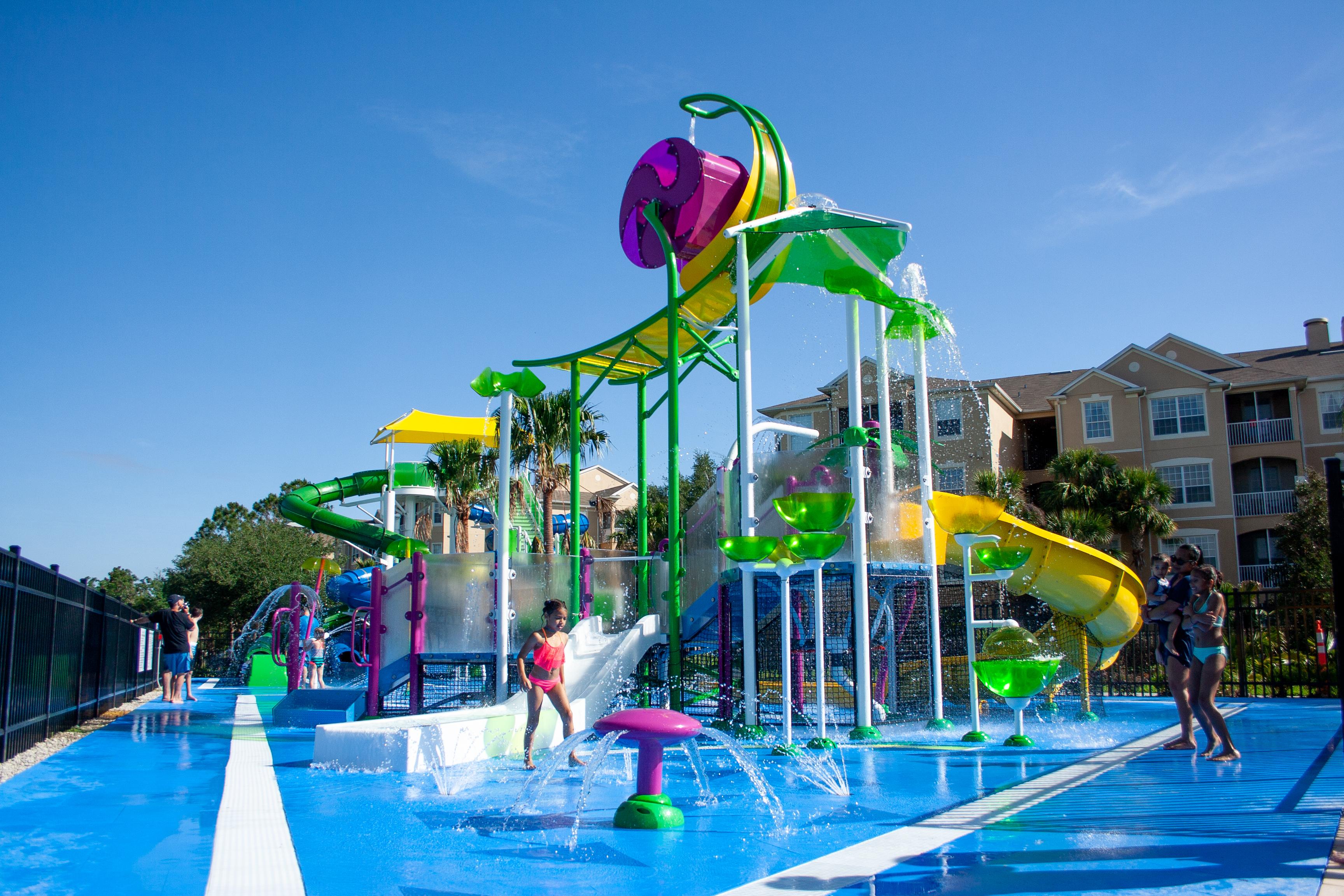 Windsor Hills – Windsor Hills Vacation Condo